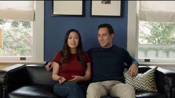 Kay Jewelers TV Spot, 'Traveling'