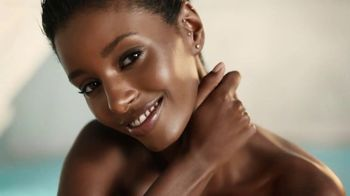 Olay Cleansing Infusion TV Spot, 'Superior Body Wash' - Thumbnail 10