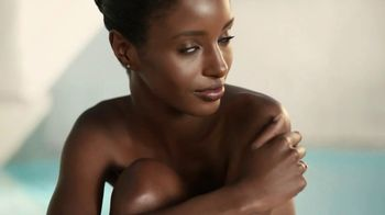 Olay Cleansing Infusion TV Spot, 'Superior Body Wash' - Thumbnail 2