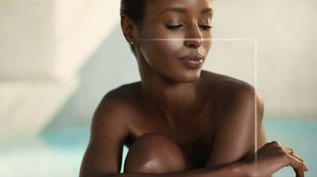 Olay Cleansing Infusion TV Spot, 'Superior Body Wash' - Thumbnail 7