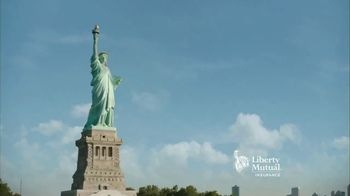 Liberty Mutual TV Spot, 'A Story Behind the Things You Own' - Thumbnail 1