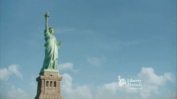 Liberty Mutual TV Spot, 'A Story Behind the Things You Own' - Thumbnail 2