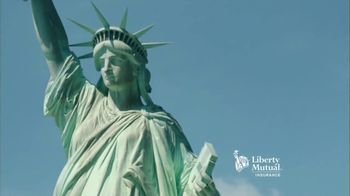 Liberty Mutual TV Spot, 'A Story Behind the Things You Own' - Thumbnail 3