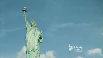 Liberty Mutual TV Spot, 'A Story Behind the Things You Own' - Thumbnail 6