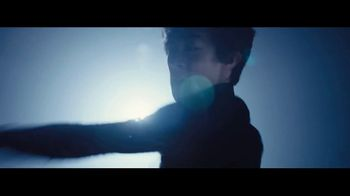 NBC Olympics Super Bowl 2018 Pre-Release, 'Nathan Chen' Song by James Brown - Thumbnail 8