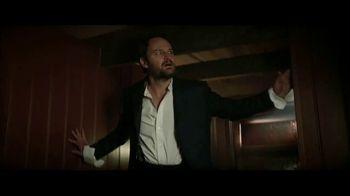 Winchester - Alternate Trailer 8