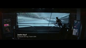 Comcast Business Gig-Speed Internet TV Spot, 'Push It to the Limit' - Thumbnail 1