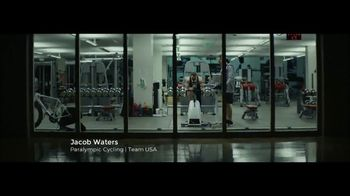 Comcast Business Gig-Speed Internet TV Spot, 'Push It to the Limit' - Thumbnail 2