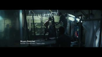 Comcast Business Gig-Speed Internet TV Spot, 'Push It to the Limit' - Thumbnail 3