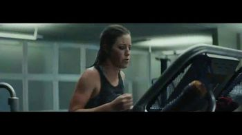 Comcast Business Gig-Speed Internet TV Spot, 'Push It to the Limit' - Thumbnail 4