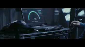 Comcast Business Gig-Speed Internet TV Spot, 'Push It to the Limit' - Thumbnail 5