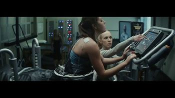 Comcast Business Gig-Speed Internet TV Spot, 'Push It to the Limit' - Thumbnail 9