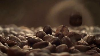 Green Mountain Dark Magic Coffee Roasters TV Spot, 'The Story' - Thumbnail 4