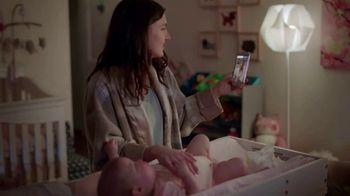 UnitedHealthcare TV Spot, 'Night Shift' - Thumbnail 10