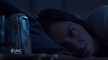 UnitedHealthcare TV Spot, 'Night Shift' - Thumbnail 2
