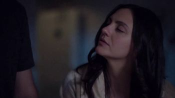UnitedHealthcare TV Spot, 'Night Shift' - Thumbnail 3