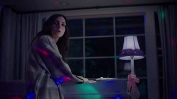 UnitedHealthcare TV Spot, 'Night Shift' - Thumbnail 6