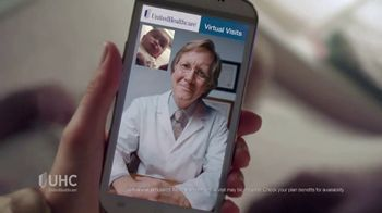 UnitedHealthcare TV Spot, 'Night Shift' - Thumbnail 8