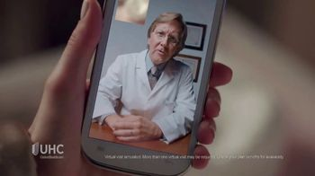 UnitedHealthcare TV Spot, 'Night Shift' - Thumbnail 9