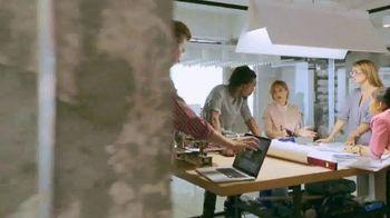 Office Depot OfficeMax TV Spot, 'Dell PCs' - Thumbnail 1