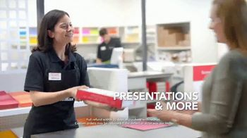Office Depot OfficeMax TV Spot, 'Dell PCs' - Thumbnail 5