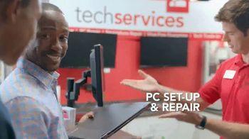 Office Depot OfficeMax TV Spot, 'Dell PCs' - Thumbnail 6
