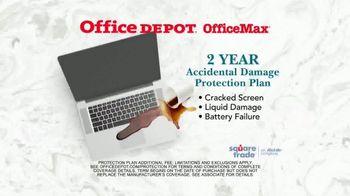 Office Depot OfficeMax TV Spot, 'Dell PCs' - Thumbnail 9