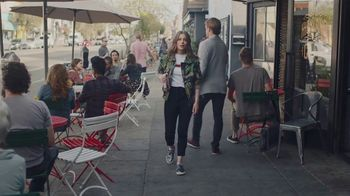 Diet Coke TV Spot, \'Because I Can\' Featuring Gillian Jacobs
