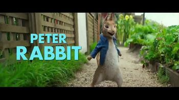 Peter Rabbit - Alternate Trailer 15