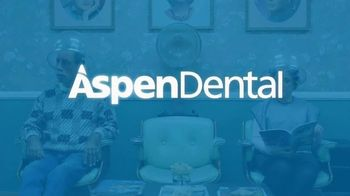 Aspen Dental TV Spot, 'Bad Haircut' - Thumbnail 9