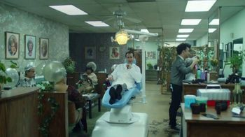 Aspen Dental TV Spot, 'Bad Haircut' - Thumbnail 5
