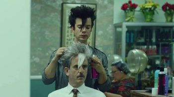 Aspen Dental TV Spot, 'Bad Haircut'