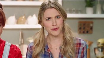 Credit Karma Tax TV Spot, 'Classic Sub Sandwich of Adulthood' - Thumbnail 4