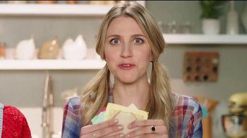 Credit Karma Tax TV Spot, 'Classic Sub Sandwich of Adulthood' - Thumbnail 8