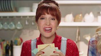 Credit Karma Tax TV Spot, 'Classic Sub Sandwich of Adulthood' - Thumbnail 9