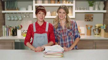 Credit Karma Tax TV Spot, 'Classic Sub Sandwich of Adulthood'