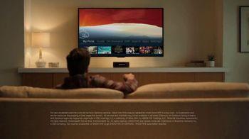 Optimum Altice One TV Spot, 'A New Era' Song by Bonti - Thumbnail 9