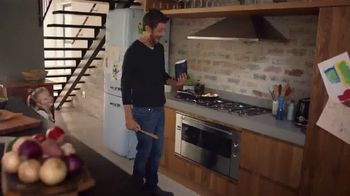 Knorr One Skillet Meals TV Spot, 'Discover' - Thumbnail 2