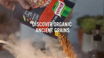 Knorr One Skillet Meals TV Spot, 'Discover' - Thumbnail 3