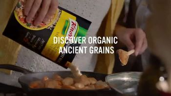 Knorr One Skillet Meals TV Spot, 'Discover' - Thumbnail 4