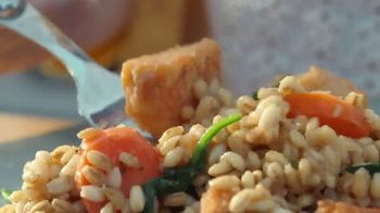 Knorr One Skillet Meals TV Spot, 'Discover' - Thumbnail 7