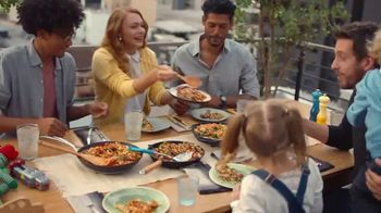 Knorr One Skillet Meals TV Spot, 'Discover'