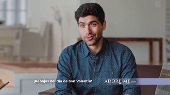 AdoreMe.com Oferta del Día de San Valentín TV Spot, 'El problema' [Spanish] - Thumbnail 2