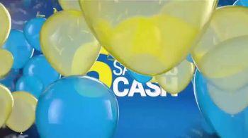 Aaron's Anniversary Sale TV Spot, 'New Agreement' - Thumbnail 7