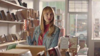 Diet Coke Zesty Blood Orange TV Spot, 'Spice of Life'