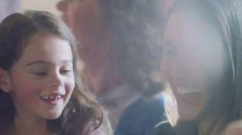 MetroPCS TV Spot, 'Vivir sin límites' canción de Oh The Larceny [Spanish] - Thumbnail 3