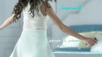 Lagicam TV Spot, 'Alivia rápido' [Spanish] - Thumbnail 7