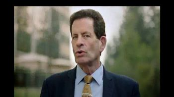 Fisher Investments TV Spot, \'Ken Fisher on Retirement\'