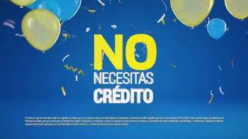 Aaron's Venta de Aniversario TV Spot, 'Grandes ahorros' [Spanish] - Thumbnail 6