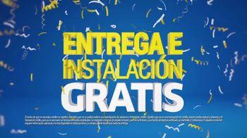 Aaron's Venta de Aniversario TV Spot, 'Grandes ahorros' [Spanish] - Thumbnail 7